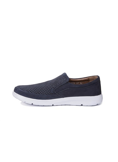 Beta Ayakkabı Lacivert